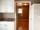 123 Smith Ave - Photo 19