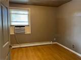 123 Smith Ave - Photo 20