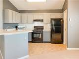 731 Daylight Ct - Photo 11