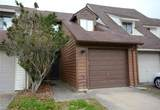 4724 Sweetwood Ct - Photo 1