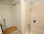 4724 Sweetwood Ct - Photo 13