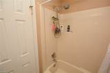 4724 Sweetwood Ct - Photo 17