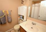 4724 Sweetwood Ct - Photo 18