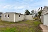 2917 Scotia Dr - Photo 27