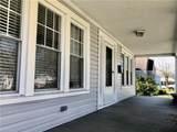 537 Bayview Blvd - Photo 2