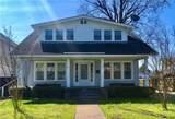 537 Bayview Blvd - Photo 33