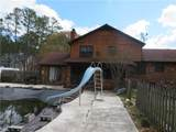 8 Rhodelia Ln - Photo 16