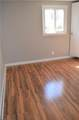 508 Hinsdale Ct - Photo 10