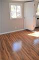 508 Hinsdale Ct - Photo 11