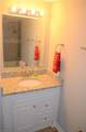508 Hinsdale Ct - Photo 13