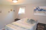 508 Hinsdale Ct - Photo 16