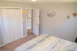 508 Hinsdale Ct - Photo 17