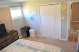 508 Hinsdale Ct - Photo 18