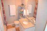 508 Hinsdale Ct - Photo 19