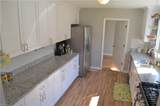 508 Hinsdale Ct - Photo 6