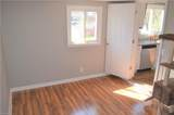 508 Hinsdale Ct - Photo 9