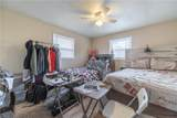 619 Beech St - Photo 10