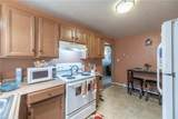 619 Beech St - Photo 15
