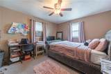 619 Beech St - Photo 17