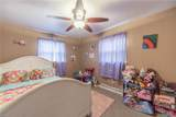 619 Beech St - Photo 18