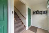 619 Beech St - Photo 24