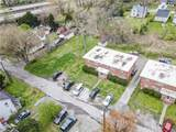 619 Beech St - Photo 29
