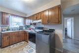 619 Beech St - Photo 4
