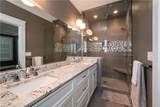 4012 Harlow St - Photo 18