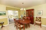 55 Carriage Hill Dr - Photo 10