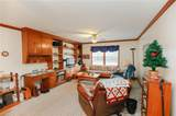 55 Carriage Hill Dr - Photo 11