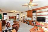 55 Carriage Hill Dr - Photo 13