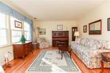 55 Carriage Hill Dr - Photo 15