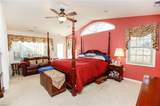55 Carriage Hill Dr - Photo 19