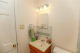 55 Carriage Hill Dr - Photo 29