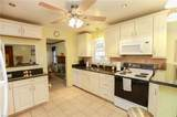 55 Carriage Hill Dr - Photo 4