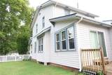 1431 Moultrie Ave - Photo 21