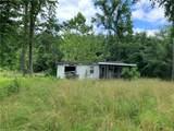 1737 Sawmill Point Rd - Photo 1