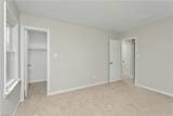 1308 Wanchese Ct - Photo 19