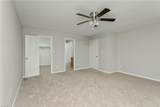 1308 Wanchese Ct - Photo 22