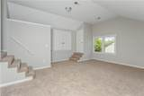 1308 Wanchese Ct - Photo 28