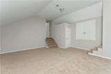 1308 Wanchese Ct - Photo 29