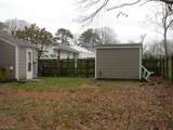 1201 Lindale Ln - Photo 4