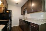 399 Terrace Ave - Photo 5