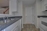 2399 Old Greenbrier Rd - Photo 19