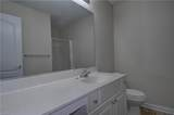 2399 Old Greenbrier Rd - Photo 32