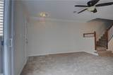 2399 Old Greenbrier Rd - Photo 7