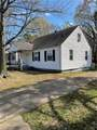 3813 Robin Hood Rd - Photo 1
