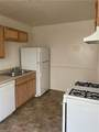 3813 Robin Hood Rd - Photo 10