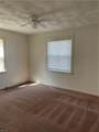 3813 Robin Hood Rd - Photo 17