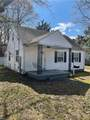 3813 Robin Hood Rd - Photo 2
